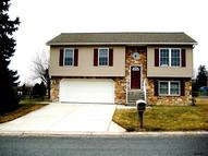 24 Susan Lane New Oxford PA, 17350