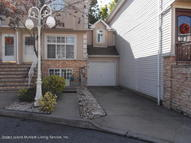 36 Lucy Loop Staten Island NY, 10312
