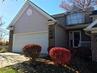 88 Sunset Cove Cir Eastlake OH, 44095