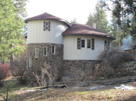 860 Upper Sweeney Creek Loop Florence MT, 59833