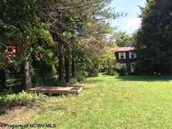 743 Irontown Road Independence WV, 26374