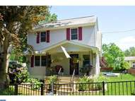 4757 Iroquois Ave Feasterville Trevose PA, 19053