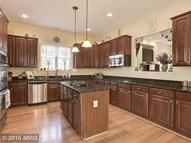 9135 Panorama Dr Perry Hall MD, 21128
