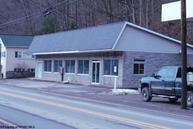 685 Point Mountain Road Webster Springs WV, 26288