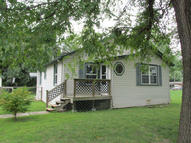 603 South Fiske Marionville MO, 65705