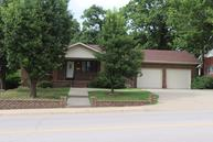 702 East Main Marion KS, 66861