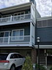 550 Bay 409 Somers Point NJ, 08244