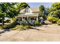 408 D St Springfield OR, 97477