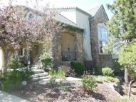 5930 Buttermere Dr Colorado Springs CO, 80906