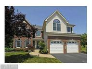 18607 Black Kettle Drive Boyds MD, 20841