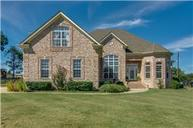 3441a Highway 41 A North Eagleville TN, 37060