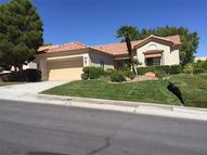 10516 Broom Hill Drive Las Vegas NV, 89134
