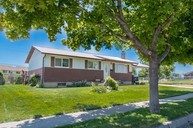 727 West 550 South Tremonton UT, 84337
