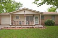 116 N Wood Avenue Denison TX, 75020