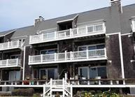 1305-06 Harbour Cove South 1305-06 Somers Point NJ, 08244