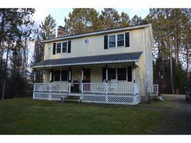 200 Enman Drive Jefferson NH, 03583