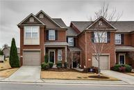 8313 Rossi Rd Brentwood TN, 37027
