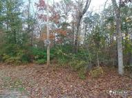 Dogwood Acres Hartsville SC, 29550