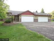 9810 223rd Street N Forest Lake MN, 55025