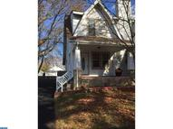 39 Patrick Ave West Chester PA, 19380