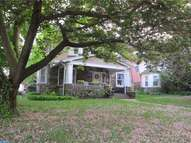 10 N Swarthmore Ave Ridley Park PA, 19078