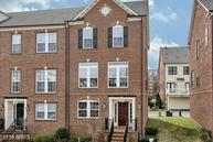 8933 Amelung Street Frederick MD, 21704