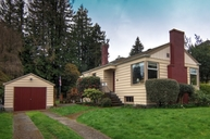 4909 South Oregon St Seattle WA, 98118