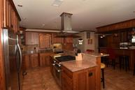 1837-7 20th Ct 2007 Arkdale WI, 54613