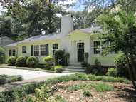 514 Rosewood St Quincy FL, 32351