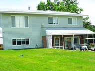 1108 Club Court Saratoga WY, 82331