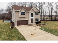 116 Young Drive Mount Orab OH, 45154