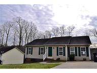2428 Red Tip Drive Concord NC, 28025