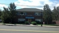 365 Bloomfield Ave, 1b 1b Verona NJ, 07044