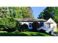 2 South Grove St Swanzey NH, 03446