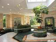 112-01 Queens Blvd 10d Forest Hills NY, 11375
