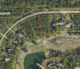 Lot 60  Wallace Pate Drive Georgetown SC, 29440