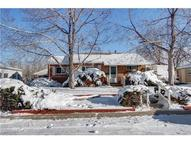 9230 Ciancio Street Thornton CO, 80229
