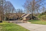 316 Inagehi Lane Loudon TN, 37774