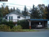 448 Young Road Haines AK, 99827