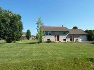41147 N Entry Rd Chassell MI, 49916