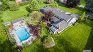 10 Terrace Ct Old Westbury NY, 11568