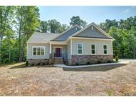 1851 Abbeyfield Road Maidens VA, 23102