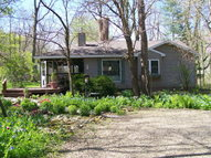 1985 S Towpath Rd. Covington IN, 47932