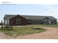 10902 County Road 44 Sterling CO, 80751