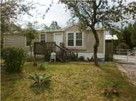 254 Ward St Port Saint Joe FL, 32456