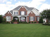 3408 Belle Meade Drive Nw Wilson NC, 27896