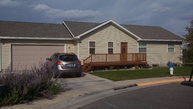 601 22nd St Powell WY, 82435