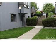 19 Hudson Point Lane Unit: 19 Ossining NY, 10562