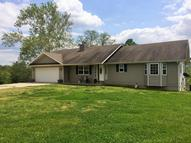 300 Maize Road Bradleyville MO, 65614