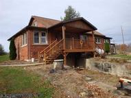 2887 Pleasant Ridge Road French Creek WV, 26218